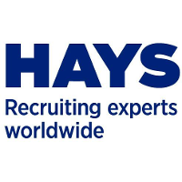 HAYS logo - Clients - Club GLOBALS