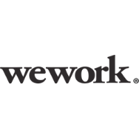 wework logo - Clients - Club GLOBALS
