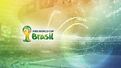 Where To Watch The 2014 FIFA World Cup in Berlin