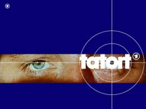 Tatort- That Show You Keep Hearing About