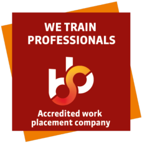 accredited-work-placement-company-logo-club-globals