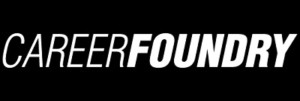 CareerFoundry_Banner