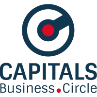 Final_CBC_logo1_alpha_logo_2