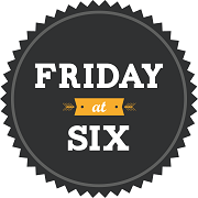 Fridayatsix_website-logo