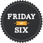 Fridayatsix_website-logo
