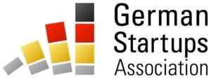 german-startups-association-logo-club-globals