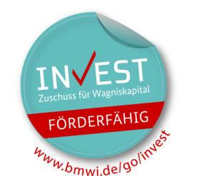 logo_foerderfaehigkeit_wagniskapital_Club_GLOBALS