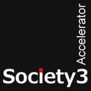 Society3_180x180_black