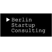 Sponsor_Logo_Berlin_Startup_Consulting