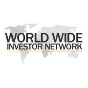 Sponsor_Logo_Worldwide_Investor_Network