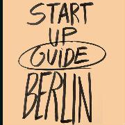 Startup_Guide_Berlin