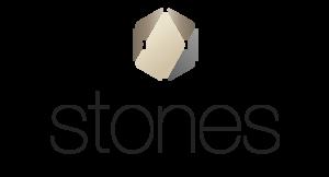 Stone_Logo