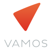 vamos-logo-rgb-vertical-red