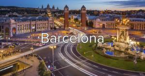 BarcelonaXXXLarge cut Barcelona