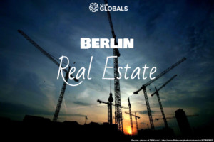 Berlin Real Estate Market