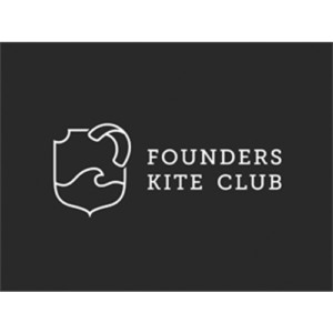 CG - Founder Kite Club square