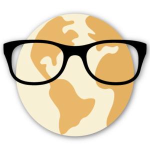 CG - Global member