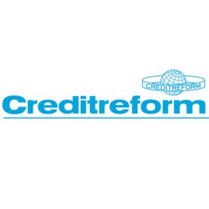 CG Logo Creditreform