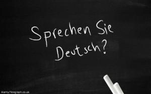 CG - Untranslatable German Words