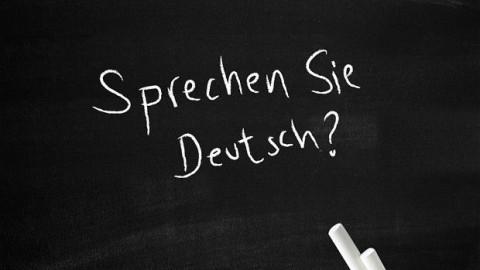 Untranslatable German Words