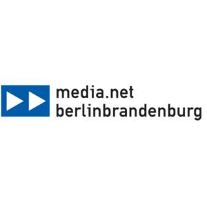 CG - media.net