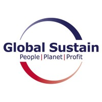 Global_Sustain