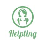 Logo_Helpling_ Clients - Club GLOBALS