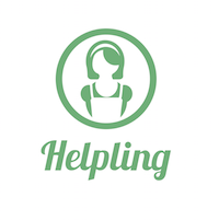 Logo_Helpling_CMYK_Vertical_200