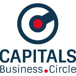 CAPITALS_logo