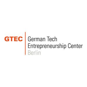CG - GTEC Logo square