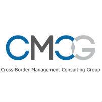 CMCG_square_logo