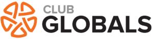 Club-Globals-Logo-PNG