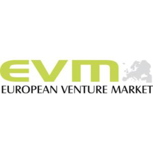 EVM square