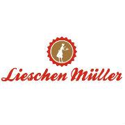 LieschenMueller_EventLoc_Partner