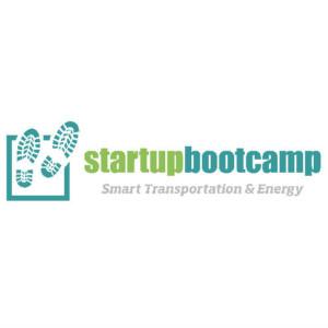 SBC_Square_logo