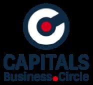 CAPITALS Business Circle