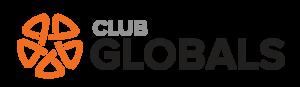 Club Globals + link