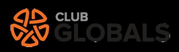 Club GLOBALS