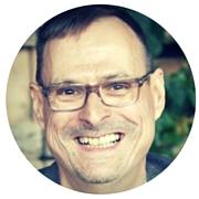 Thomas Keup, Editor in chief - Gründermetropole Berlin