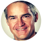 Christian Nagel, Managing Partner - Earlybird Venture Capital