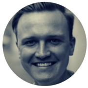 Michel Stumpe, CEO & Founder - CarJump