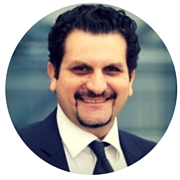 Yannis Salavopoulos Public Affairs-Strategy & Sustainability- LNE Group:Global Sustain