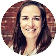 Corinna Visser, Editor-Berlin Valley