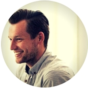 Christian Städler, HR Group- German Startup Association