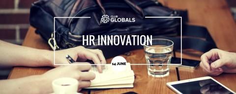 Barcelona HR Innovation – Startup Culture as Leverage