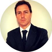 Julio Andrés Ruiz de Alda, Partner - OcreBCN