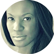Wilhelmina Jewell Sparks, Global Head of Innovation Scouting and Inclusion - METRO AG & Founder - THE BITHOUSE