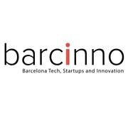 barcinno_Club GLOBALS