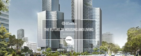 The Future of Housing and Living – Second Edition