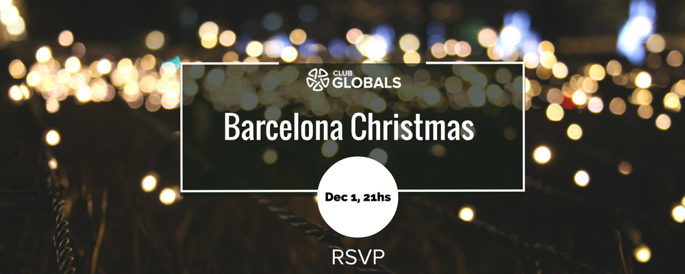 club-globals-barcelona-event-banner